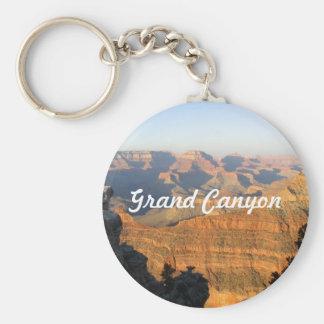 Grand Canyon Keychains