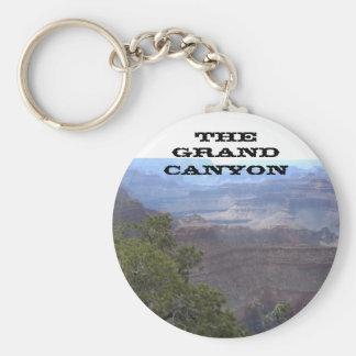 Grand Canyon Keychain 2