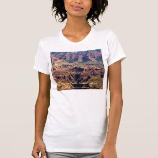 Grand Canyon Ladies' Shirt