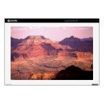 Grand Canyon Laptop Skin