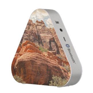 Grand Canyon Las Vegas Nevada Bluetooth Speaker