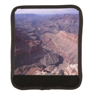 Grand Canyon Luggage Handle Wrap