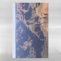 Grand Canyon Magnetic Dry Erase Sheet