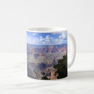 Grand Canyon Majesty Mug