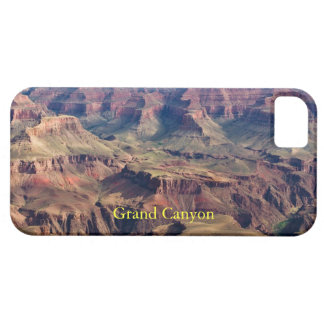 Grand Canyon Mather Point Case Mate
