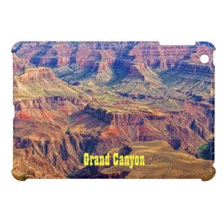 Grand Canyon Mather Point iPad Mini Case