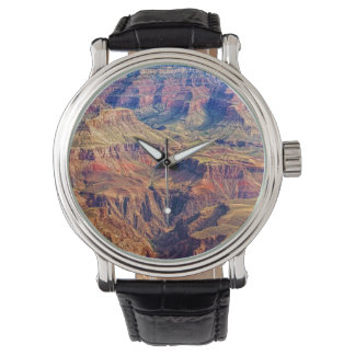 Grand Canyon Mather Point Watch