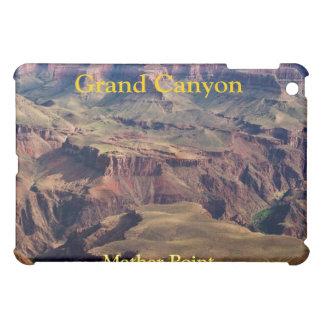 Grand Canyon Mather Pt iPad Mini Case