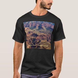 Grand Canyon Men's Shirt