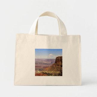 Grand Canyon Moran Pt.  Bag
