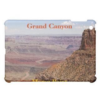Grand Canyon Moran Pt.  iPad Mini Case