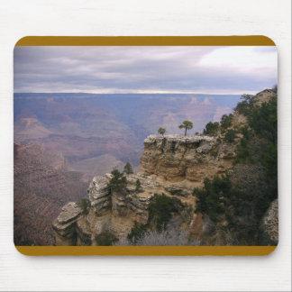 Grand Canyon Mouse Mat