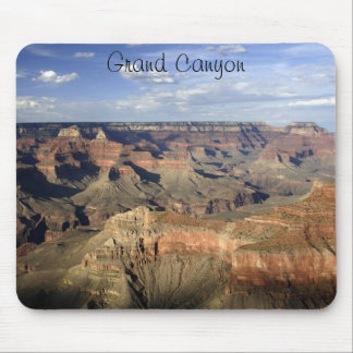 Grand Canyon Mousepad