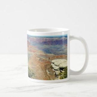 Grand Canyon Coffee Mugs