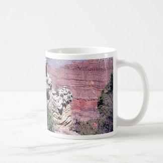 Grand Canyon Mug 004
