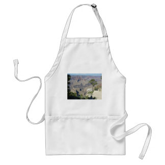Grand Canyon Multiple Products Adult Apron