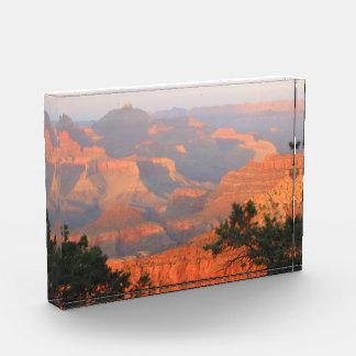 grand canyon nat park award