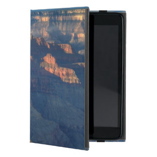 Grand Canyon National Park 2 Cover For iPad Mini