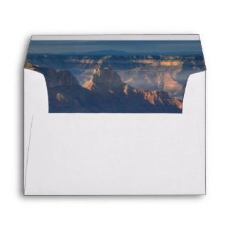 Grand Canyon National Park 2 Envelopes