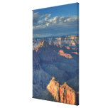 Grand Canyon National Park 2 Gallery Wrap Canvas