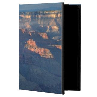 Grand Canyon National Park 2 iPad Air Cover