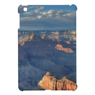 Grand Canyon National Park 2 iPad Mini Covers