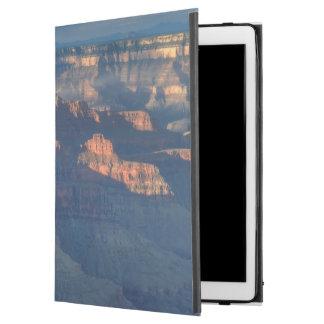 Grand Canyon National Park 2 iPad Pro Case