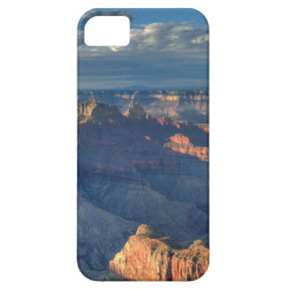 Grand Canyon National Park 2 iPhone SE/5/5s Case