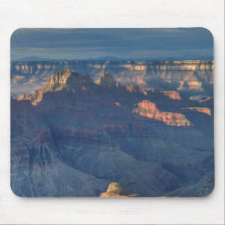 Grand Canyon National Park 2 Mouse Pad