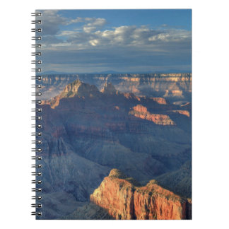 Grand Canyon National Park 2 Notebooks