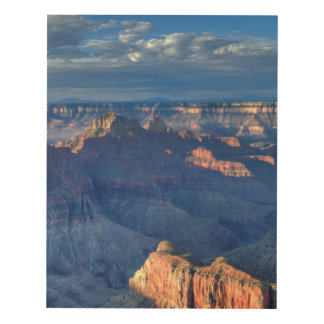 Grand Canyon National Park 2 Panel Wall Art