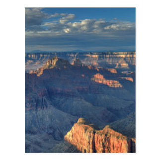 Grand Canyon National Park 2 Postcard