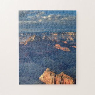 Grand Canyon National Park 2 Jigsaw Puzzle