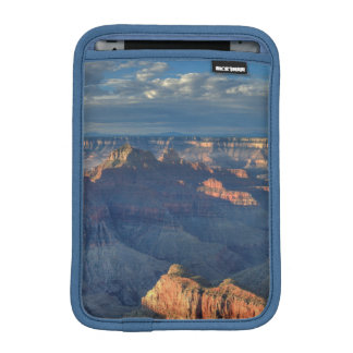 Grand Canyon National Park 2 Sleeve For iPad Mini