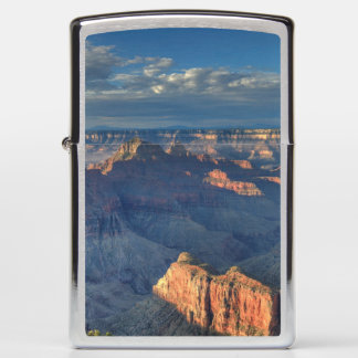Grand Canyon National Park 2 Zippo Lighter