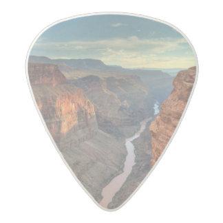 Grand Canyon National Park 3 Acetal Guitar Pick