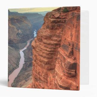 Grand Canyon National Park 3 Binder