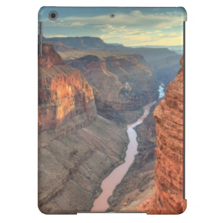 Grand Canyon National Park 3 Cover For iPad Air