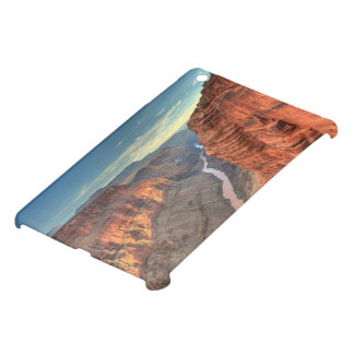 Grand Canyon National Park 3 Cover For The iPad Mini