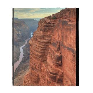 Grand Canyon National Park 3 iPad Folio Cases