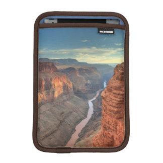 Grand Canyon National Park 3 iPad Mini Sleeves