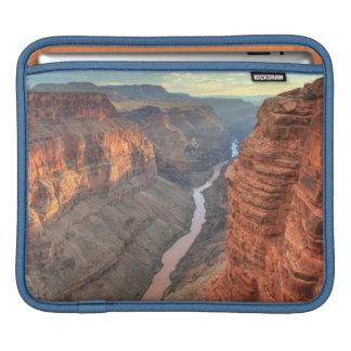 Grand Canyon National Park 3 iPad Sleeves