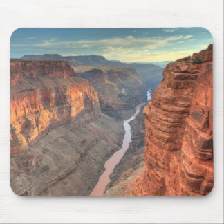 Grand Canyon National Park 3 Mouse Pad