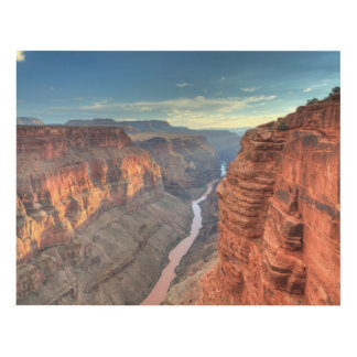 Grand Canyon National Park 3 Panel Wall Art
