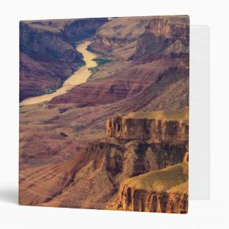 Grand Canyon National Park 3 Ring Binder