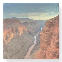 Grand Canyon National Park 3 Stone Coaster