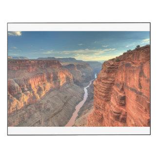 Grand Canyon National Park 3 Wood Wall Art