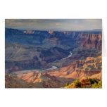 Grand Canyon National Park, Ariz Cards