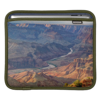 Grand Canyon National Park, Ariz Sleeves For iPads