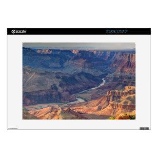 Grand Canyon National Park, Ariz Laptop Skin